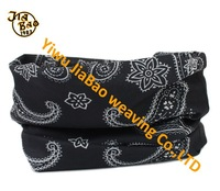 multifunctional seamless bandana