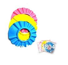 wholesale baby shower cap