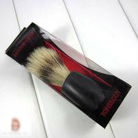 Mens Professional PURE badger hair Shaving Brush
