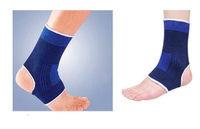 BEST SELLER Ankle Brace Protection Socks Elastic Brace Guard Support Sports Gym YHF-0085
