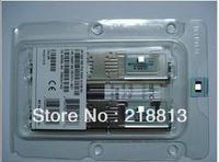 Server memory 397411-B21 398706-051 2GB (2x1GB) DDR2 FBD667 PC2-5300F Ram for DL360G5 DL380G5
