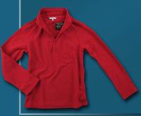 2013 Free Shpping Original Women stand collar half zipper fleece clothing thick fleece pullover sweatshirt bf5-b209
