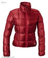 2013 Free Shpping Original Top eb Women windproof ultra-light down coat outdoor down coat x7-c456
