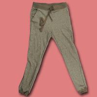 2013 Free Shipping Original Women loop pile thermal sports trousers wei pants sports pants bg6-c665