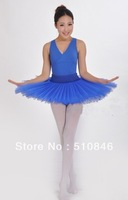 NEW tutus Ballet tutu / tutu for girls, girls tutus dresses, Petticoat Style Tutu,High Quality/ adult short skirt