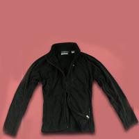 2013 Free Shipping Original Professional outdoor Women light fleece clothing fleece sweatshirt ce1-a224