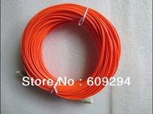 om2 fiber promotion