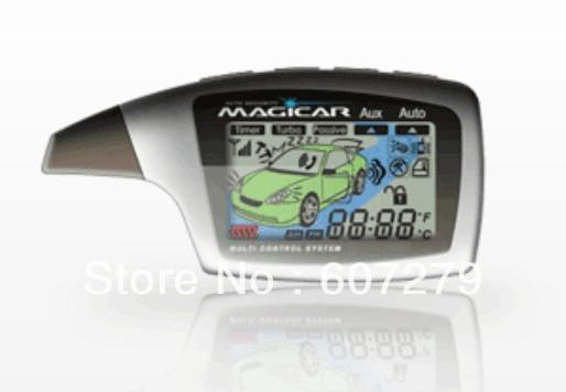 Magicar M902f новое