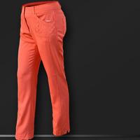 2013 Free Shipping Original Women quick-drying fabric sweat absorbing quick dry quick-drying pants b841 chromophous