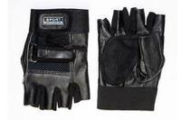 Tail Sport Half Finger Tactical Gloves