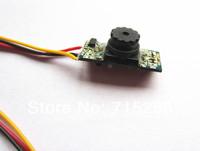 World's Smallest  HD Micro CMOS Camera Module Freeshipping