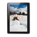 "PiPO M3 Tablet pc 10.1"" RK3066 1.6GHZ Dual Core 1GB/16GB Dual Camera IPS Bluetooth Android 4.1"