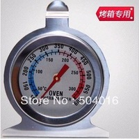 Free shipping! oven infrared thermometer, -50`300C TM012