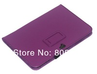 Wholesale 30pcs/lot slim hard back smart leather case for Google Nexus 10.1 mixed color DHL free shipping
