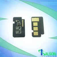 Compatoble Toner reset chip for Xerox Phaser 3320 laser printer chip