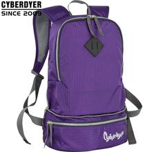 purple backpack price