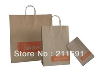 Kraft Bags ,Paper Boxes