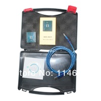 MB IR KEY PRO,Mercedes-Benz Key Programmer,is use for new Benz Smart remote for Benz 220/215/210/202/203/219/211/231