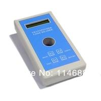 Key Code Reader transponders Philips,Temic,Megamos (SILCA 11,12,13,21,22,23,33,40-45,73),Texas(SILCA 4C, 4D)and writes PCF7930/