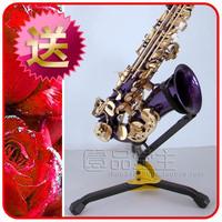 W folding submediant high-pitch plumbing trap be the alto saxophone e rack mount sayco bracket