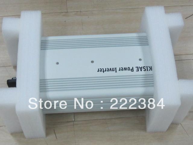 2000w xantrex brand pure sine wave inverter(China (Mainland))