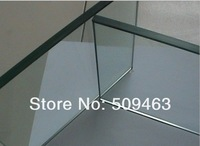 4mm 6mm 10mm toughened glass