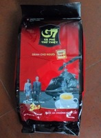 G7 coffee 3 1 1600g 100 small bags instant coffee