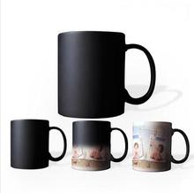 cheap colorful mug