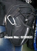Free shipping 1pcs New Motocross bags,Moto,racing pockets,motorbike,cycling,biker, sports Waist Bag