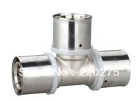 butt-welded overlapped-welded pex-al-pex (pert-al-pert)  composite pipes for underfloor heating system