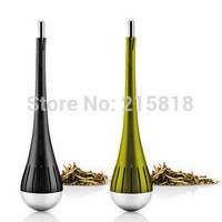 Eva solo spherical rod tea strainers tea device tea filter tea ball