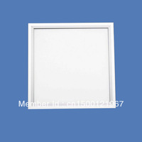 led ceiling panel light 72W 600*600mm