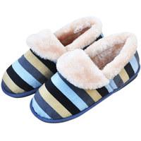 Heating shoes electric heating shoes warm feet treasure warm shoes charge plug