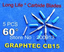 cheap graphtec cutter