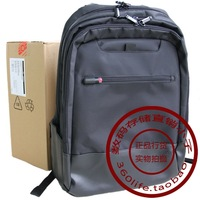 Thinkpad boxed waterproof backpack laptop bag 43r2482 power bags buy it now!