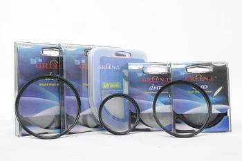 wholesale Greenl multi-layer uv mcuv mirror coating