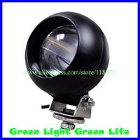 20pieces / lot 25w SM6251/ high power LED work light / modified car lights spotlight /modification headlights