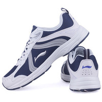 2013 summer shoes running shoes gauze breathable running shoes female sneaker