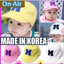 wholesale sun bonnet baby