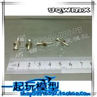 Hsp 1 10 tram oil tanker general ball screw anti-rattle shock absorbers 08021