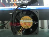 Fans home Sunon gm1205phv3-a 5015 12v 0.7w