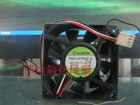 Fans home Sunon pmd1207pkb1-a 12v 4.7w