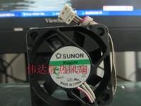 Fans home Sunon kde1204pfv1 4010 12v 1.7w