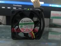 Fans home Sunon 4010 kde1204pfv3 12v 0.8w