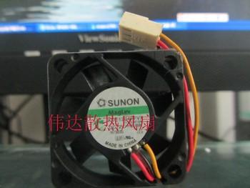 Fans home Sunon kde1204pfvx 4010 12v 1.8w