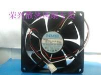 Fans home Nmb 9 fan 9025 12v 0.43a 3610kl-04w-b59 fan