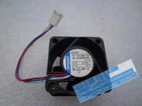 Fans home Ebmpapst 12v 80ma 1w 4cm 4020 line cooling fan