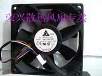 Fans home Delta 9225 12v 0.46a straps adjustable speed fan afc0912d