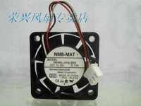 Fans home Nmb 4 4010 dual ball 12v server fan 1604kl-04w-b59