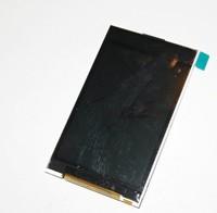 Original LCD Display for Dapeng A7 a75